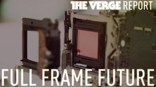 Full-frame goes mainstream_ your next camera's must-have feature
