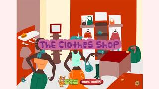 How to play Shopping Spree game | Free online games | MantiGames.com