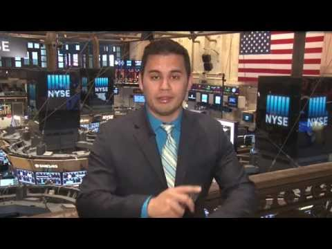 Closing Bell Happy Hour: Dow rebounds, Philly Fed jumps, best day for Best Buy