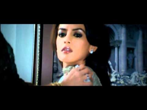 Kabhi Na Kabhi  Full Song Rock | Shaapit