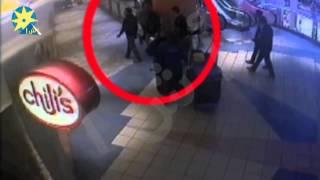 بالفيديو : المتحدث الرسمي لوزارة الداخلية: ضربات أمنية متلاحقة للإرهابيين