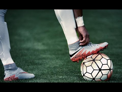 The Most Beautiful Dribbling Skills & Tricks #5