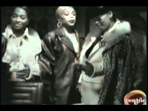 En Vogue - Eyes Of A Child