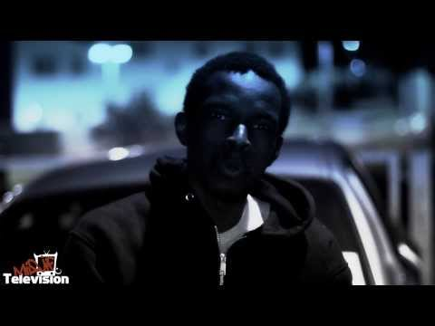 Golden Barz : Ill MIll [SMS] [S1.EP36] #SouthLDN @IllMillSMS1 @MisjifTV