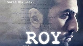 download lagu Boond Boond  Full Song   Roy  gratis