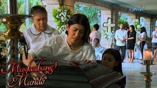 Magkaibang Mundo | Full Episode 2