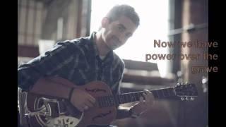 Watch Aaron Shust Risen Today video