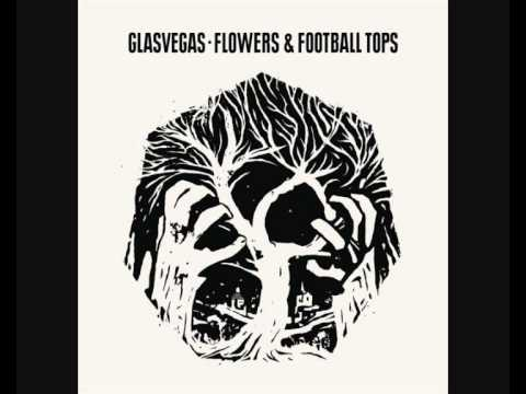 Glasvegas - Cruel Moon (Live on KEXP Seattle, with lyrics)