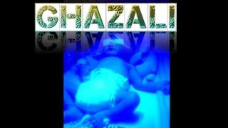 Muhammad Ghazali Fahlevi