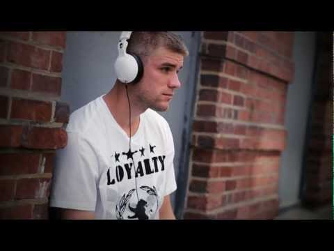 "Knox Hill - ""The Departed"" Music Video"