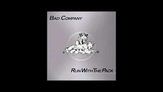 Download Lagu Bad Company - Bad Company (Full Album) Gratis STAFABAND