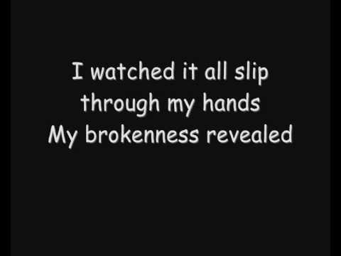 Skillet - Fingernails