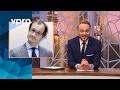 De Belastingdienst - Zondag met Lubach (S06)