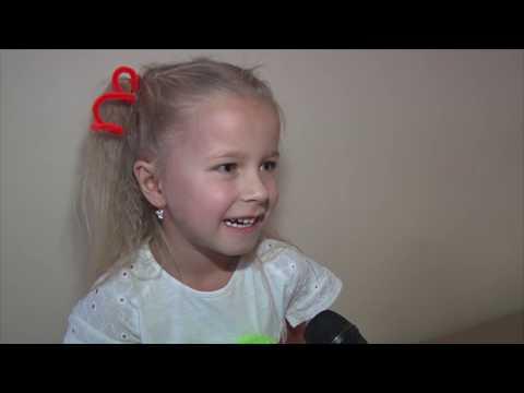Десна-ТВ: День за днем от 14.12.2018