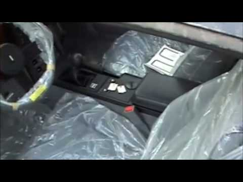 Brand New Untouched 1985 Iroc Z28 Discovered In Truck