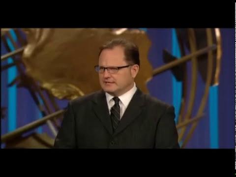 Marcos Witt - Desastres en la Tierra que debemos hacer (Predicacion)