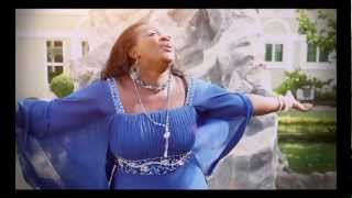 Kano seyaa - Herty Borngreat