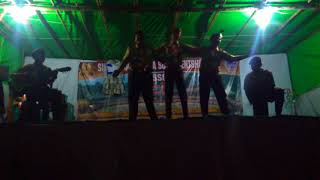 Download Lagu Lagu Pramuka :Ksatria Nusantara , original song Gudep Sisingamangaraja... Gratis STAFABAND