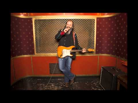 Steve Earle - Squeeze Me In
