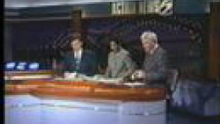 Download Lagu WMC 10pm newscast clips 12-5-95 Gratis STAFABAND