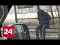 Владимир, Краснодар, Москва: бойцы ФСБ устроили охоту на террористов