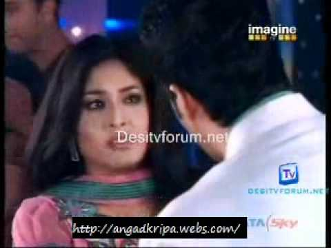 Kitni Mohabbat Hai (season 2) - 20th December 2010 Part 1 Episode 37 video