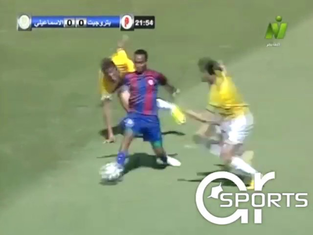 Shemeles Bekele Highlights 2016 (Petrojet & Ethiopia national team)
