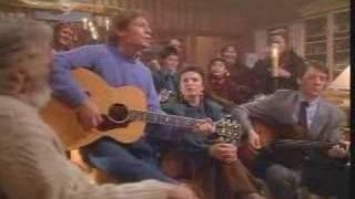 Watch John Denver Alaska And Me video
