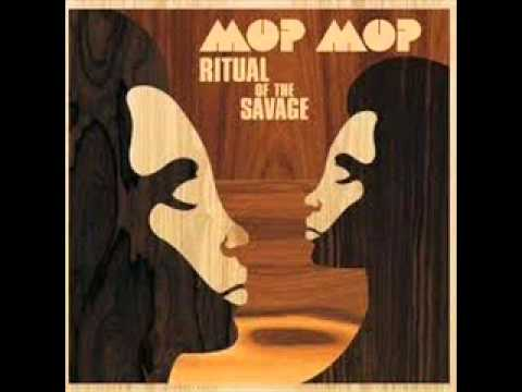 Mop Mop - Blue Soul Music Videos