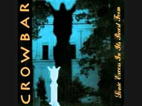 Crowbar - Counting Daze