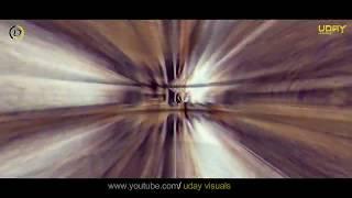 GEETHANJALI ( CBI Shankar ) DANCE MIX DJ chethu . VFX UDAY VISUALS 1.12 MB