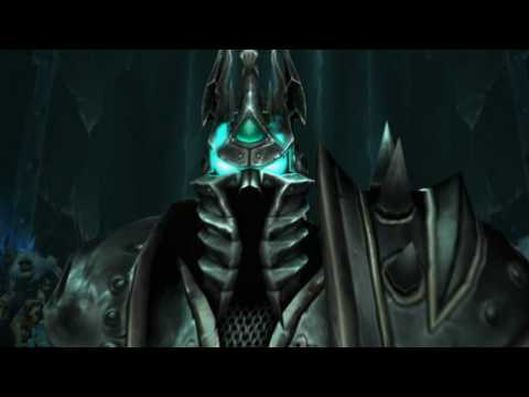 world of warcraft wrath of the lich king dragon. World of Warcraft: WotLK Wrath