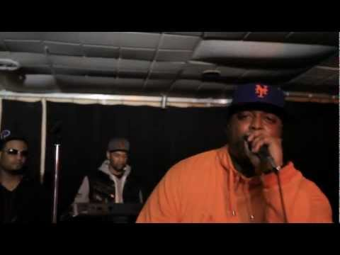 Killa Cal -  Da Animal EPK *HD*