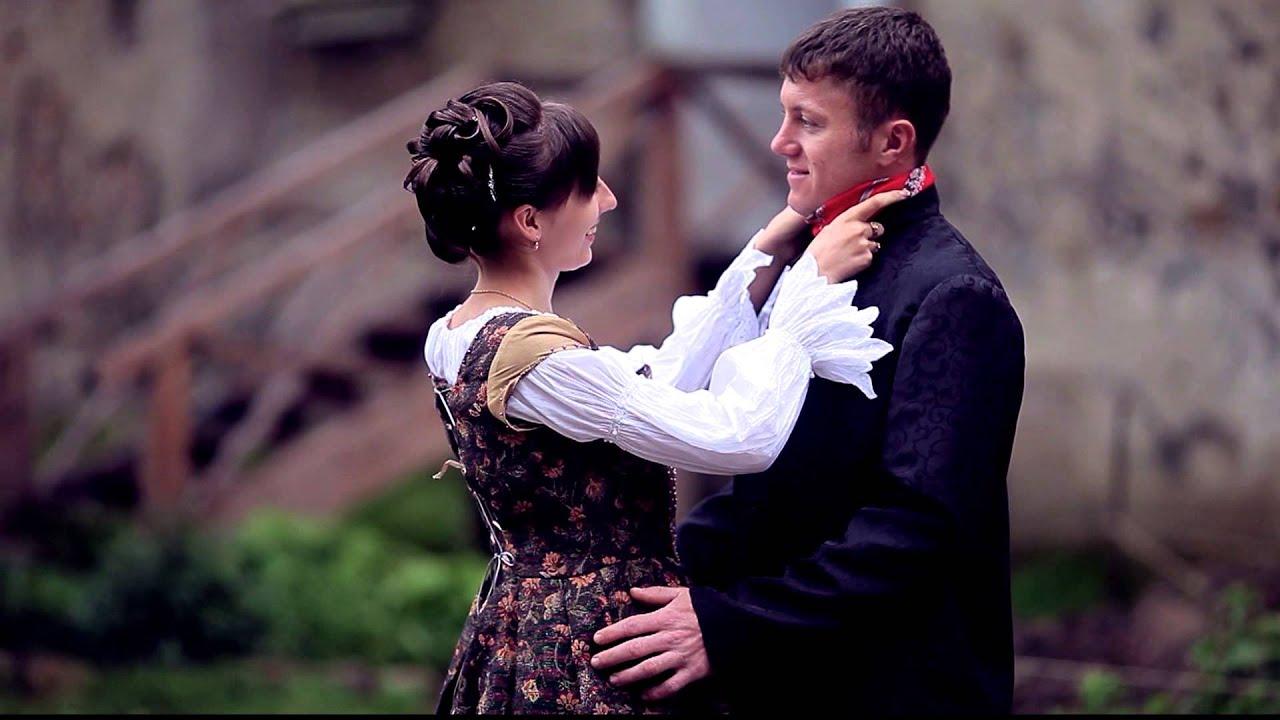 Ролики про весілля 22 фотография