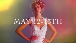 50% OFF Wedding Dresses BIGGEST SALE EVER!