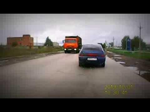 ВАЗ 21112 сыпется на ходу