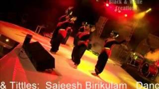 Rock On Shankar mahadevan Vakrathunda Mahakaya