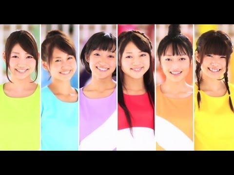 i☆Ris / Color
