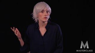 Helen Mirren's Masterclass