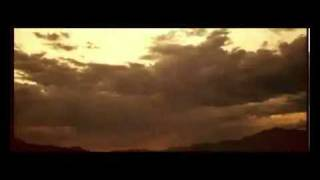 Децл и Лигалайз - Бог есть