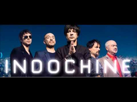 Indochine - Trashmen