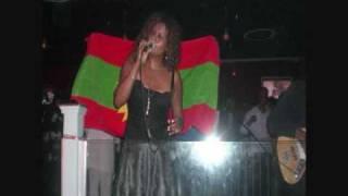 by Hamelmal Abate - Ani yaani kiyya summa bira (Oromiffa)