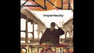 Watch Ani Difranco In Or Out video