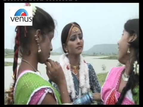 Sakha Shyam Saa Mila To -Krishna Bhajan by Ghunghru (Baanke...