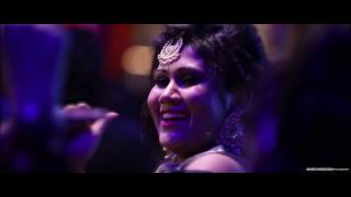 Suruchi & Sahil Wedding Teaser | Shreya Wedding Photography