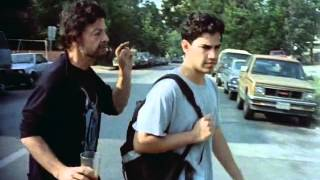 Slacker (1991) - Official Movie Trailer