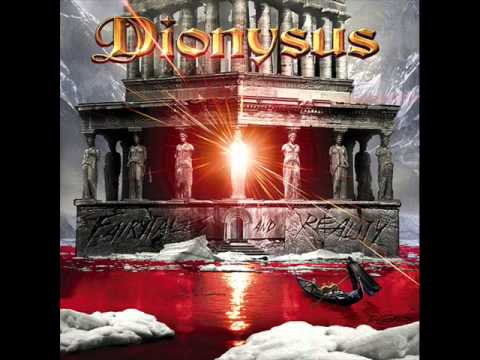 Dionysus - The World