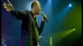 UB40  Can't Help Falling In Love With You
