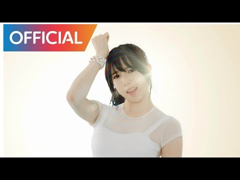 딜라잇 (delight) - 내가 없냐! (hate You!) Mv video
