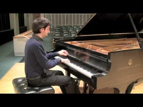 Григ Эдвард - Il y avait une fois, op.71